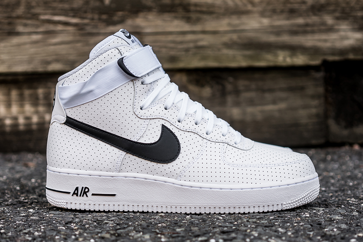 nike-af1-high-perf-white-black-8