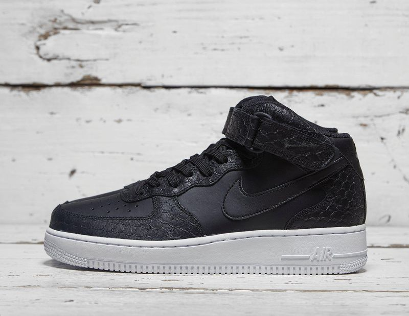 nike-air-force-1-black-scales
