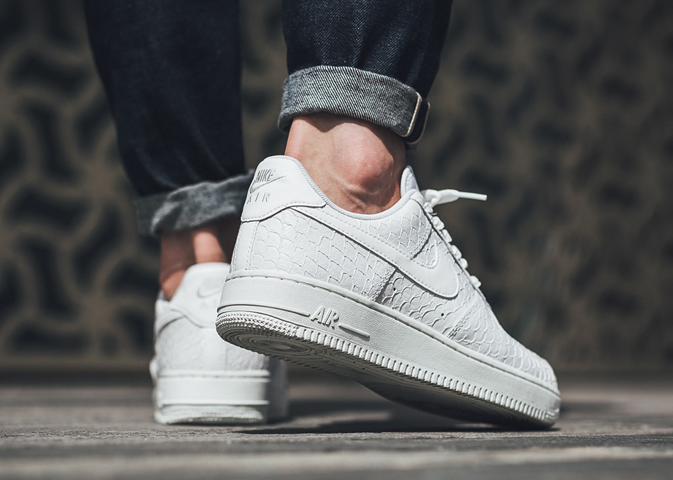 nike-air-force-1-scales_02