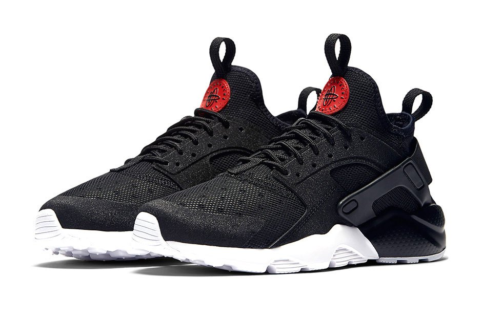 nike-air-huarache-ultra-bred-2