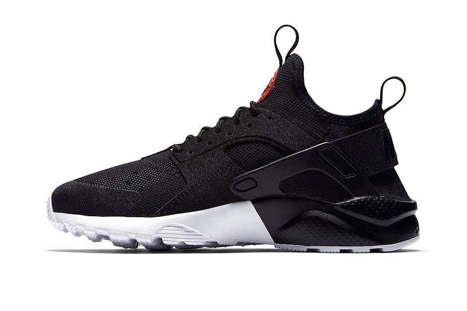 nike-air-huarache-ultra-bred-3