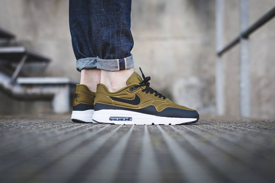 nike-air-max-1-olive-ultra-se