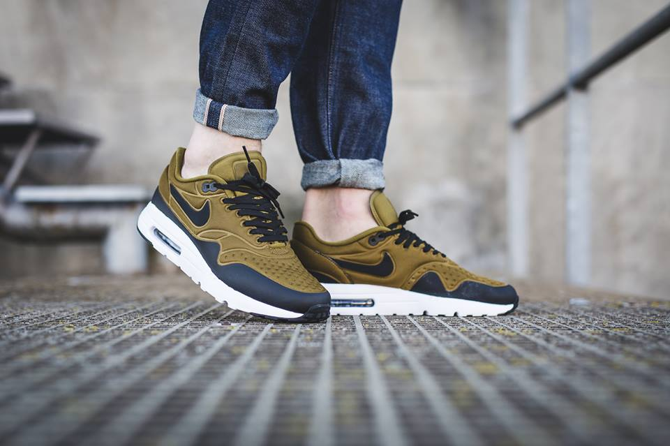 nike-air-max-1-olive-ultra-se_02