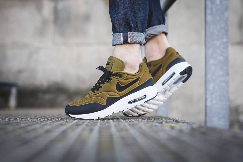 nike-air-max-1-olive-ultra-se_03