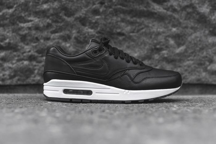 nike-air-max-1-pinnacle-black_05