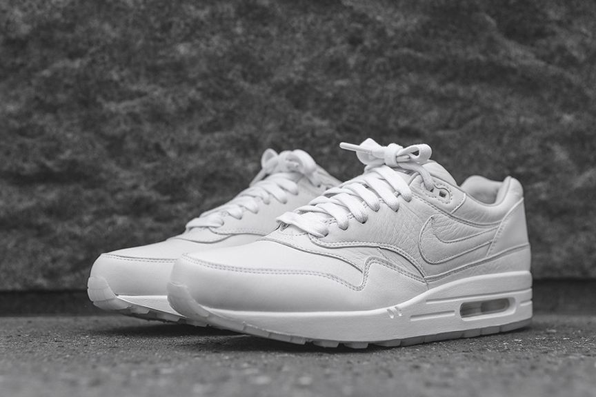 nike-air-max-1-pinnacle_02