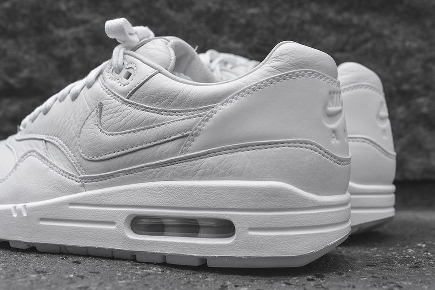 nike-air-max-1-pinnacle_03