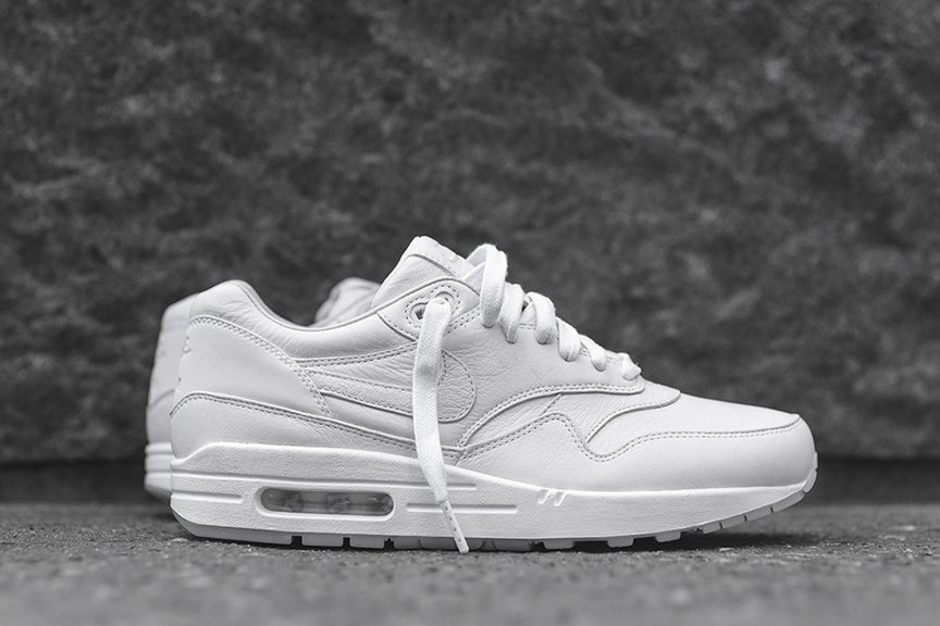 nike-air-max-1-pinnacle_04