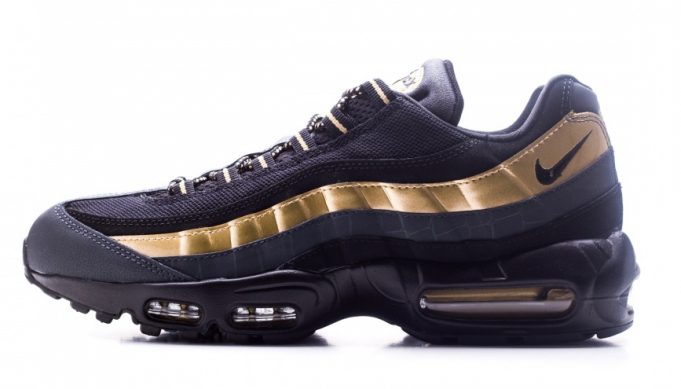 nike-air-max-95-premium-black-gold-1-681x389