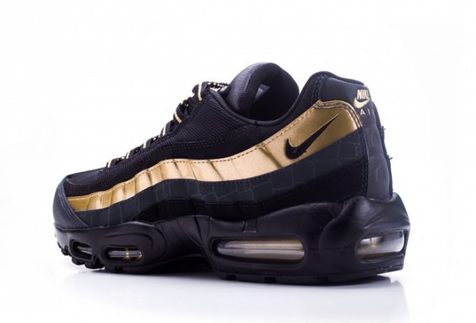 the latest cb910 e1fdc Nike Air Max 95