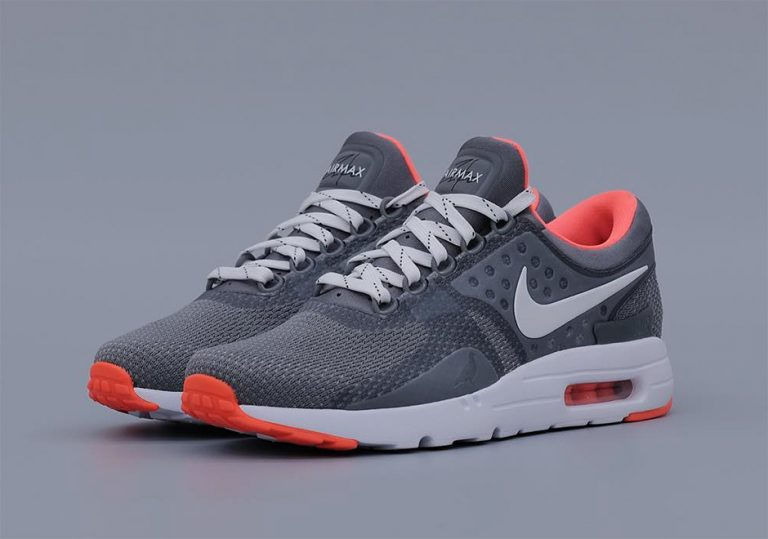 nike-air-max-zero-pigeon-jeff-staple-nikeid-3-768x539