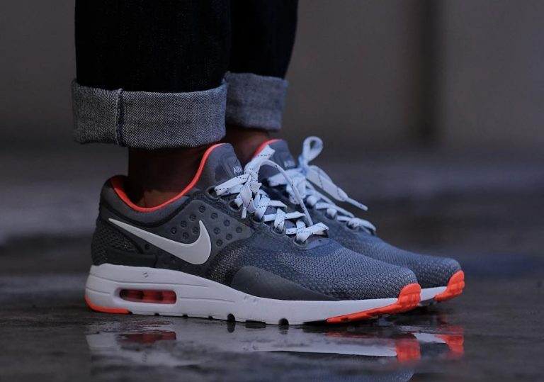 nike-air-max-zero-pigeon-jeff-staple-nikeid-768x539