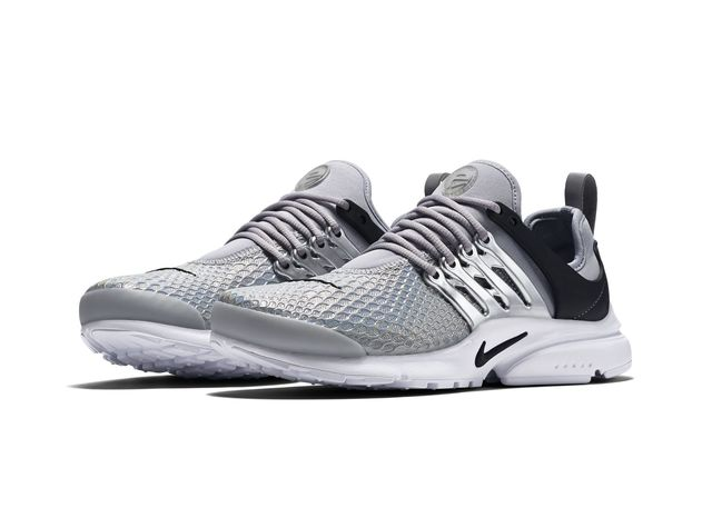 nike-air-presto-chrome