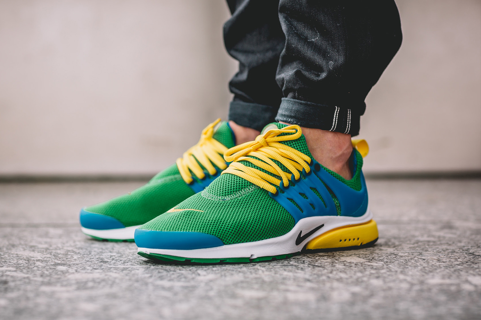 nike-air-presto-essential-brazil-01