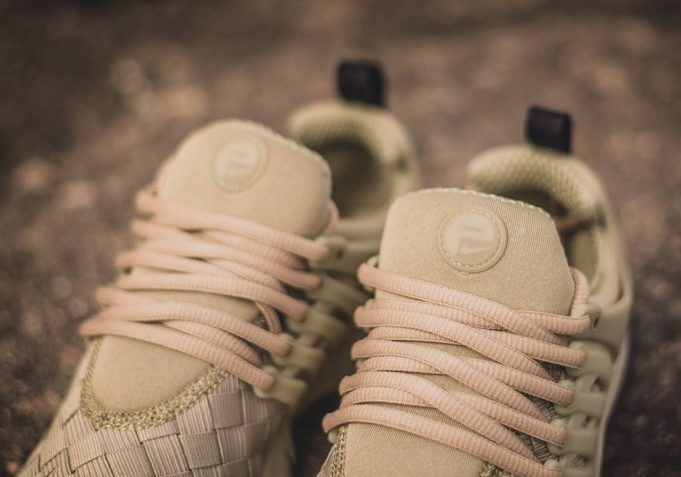 nike-air-presto-woven-neutral-olive-1-681x477