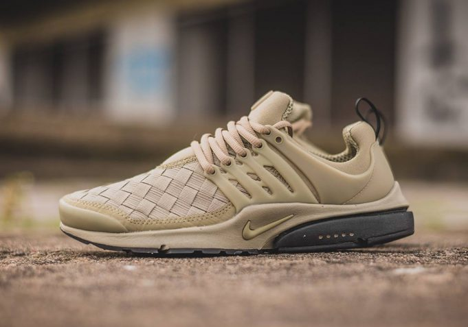 nike-air-presto-woven-neutral-olive-681x477