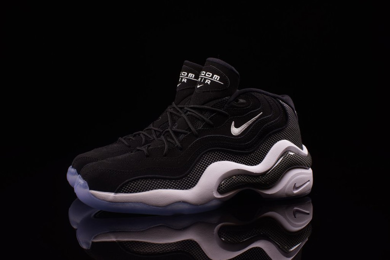 nike-air-zoom-flight-96