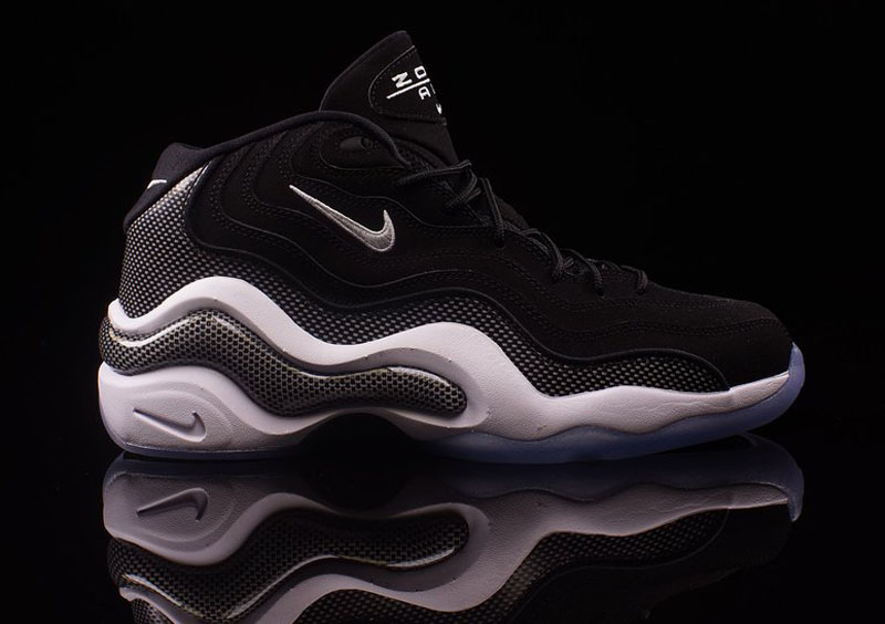nike-air-zoom-flight-96_02