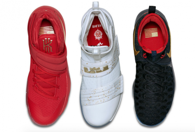 nike-basketball-gold-medal-pack-681x460