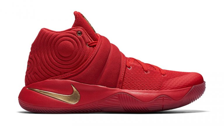 nike-basketball-kyrie-2-gold-medal-1-768x433