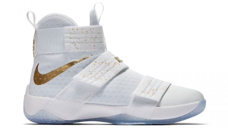 nike-basketball-zoom-lebron-soldier-10-gold-medal-1-768x433