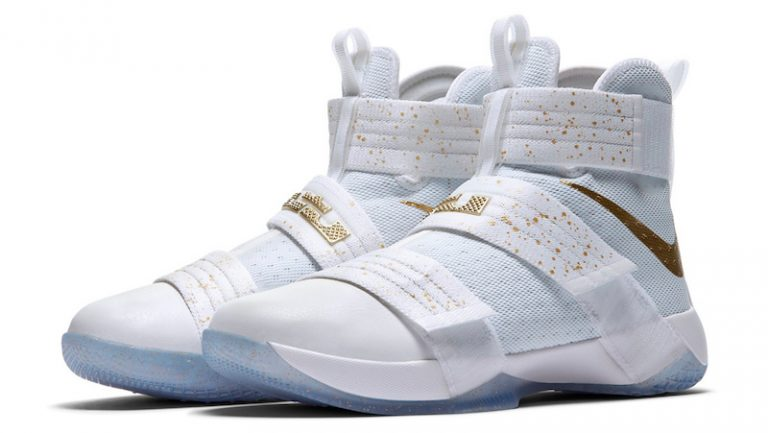 nike-basketball-zoom-lebron-soldier-10-gold-medal-768x433