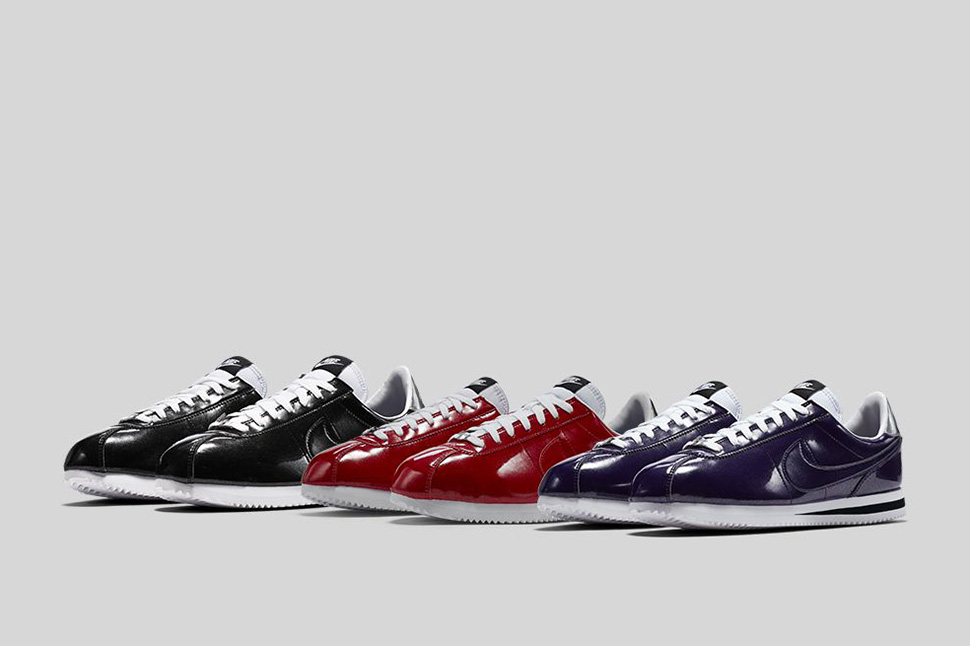 nike-cortez-basic-premium-patent-leather-pack-1