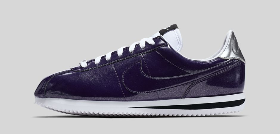 nike-cortez-basic-premium-patent-leather-pack-2