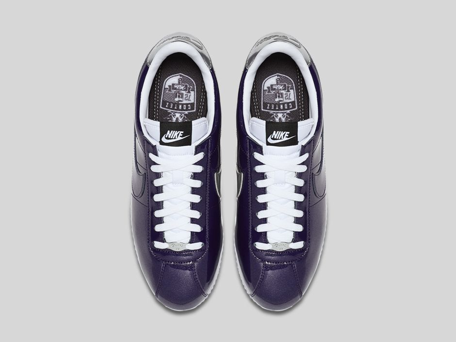 nike-cortez-basic-premium-patent-leather-pack-3