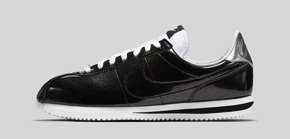 nike-cortez-basic-premium-patent-leather-pack-5