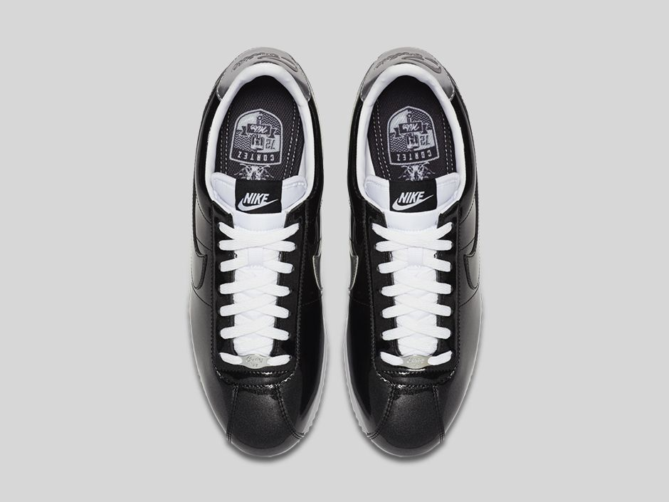 nike-cortez-basic-premium-patent-leather-pack-6