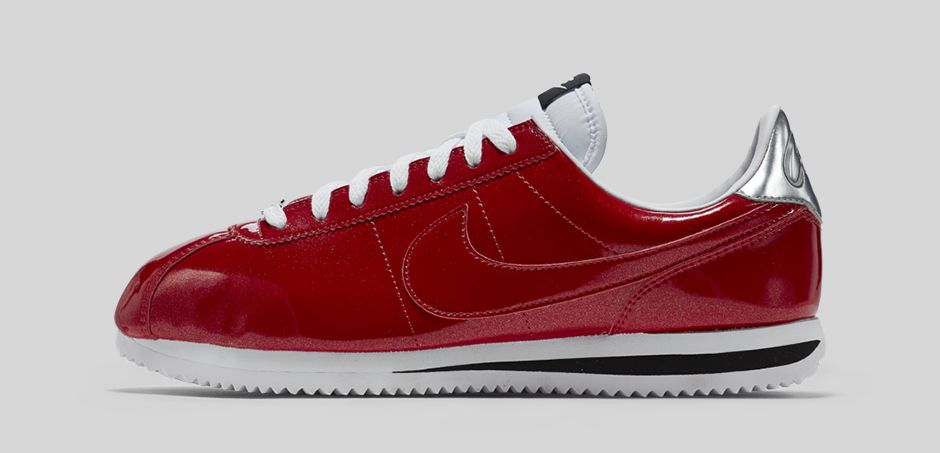 nike-cortez-basic-premium-patent-leather-pack-8