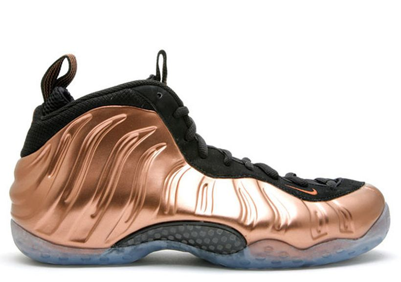nike-foamposite-copper-2017-release