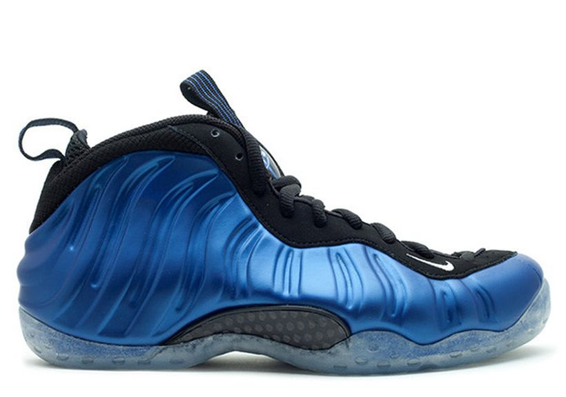 nike-foamposite-royal-2017-release