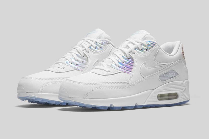 nike-iridescent-pack-4
