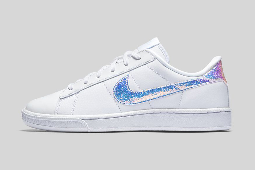 nike-iridescent-pack-5