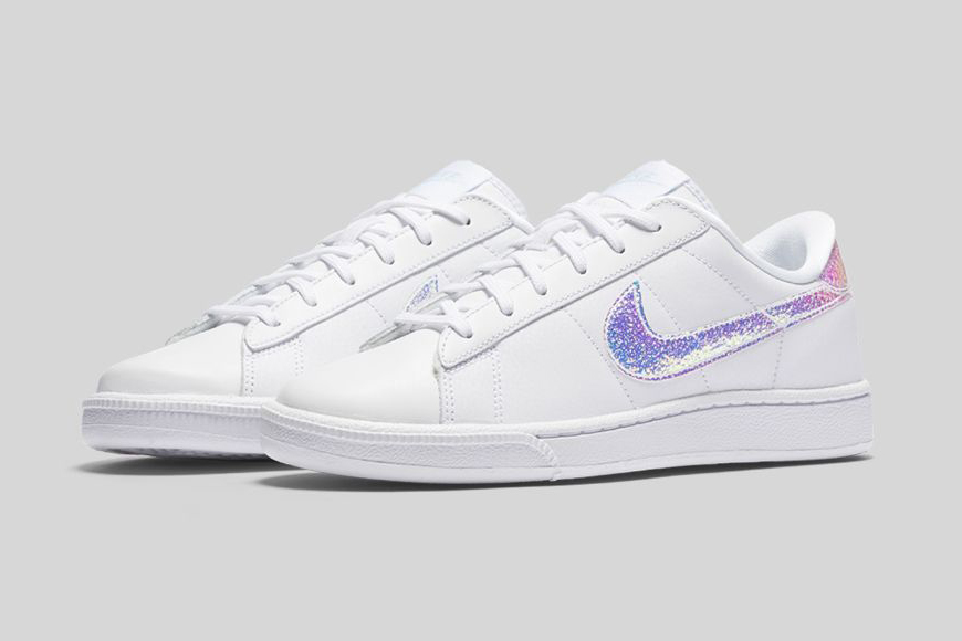 nike-iridescent-pack-6