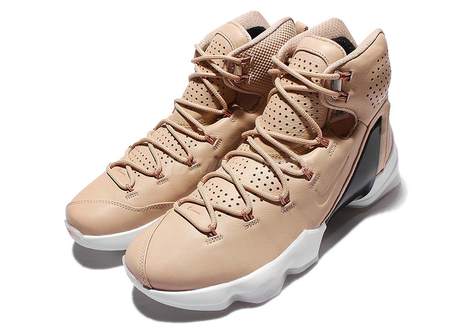 nike-lebron-13-elite-ext-tan-leather-01