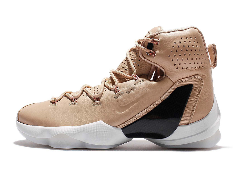 nike-lebron-13-elite-ext-tan-leather-02