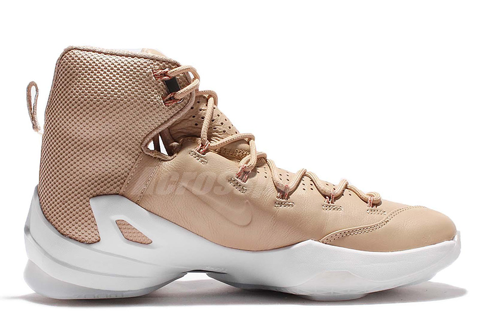 nike-lebron-13-elite-ext-tan-leather-03