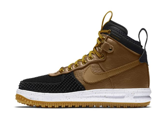 nike-lunar-force-1-duckboot-fall