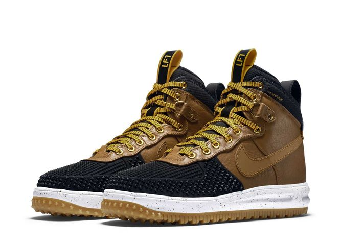 nike-lunar-force-1-duckboot-fall_02