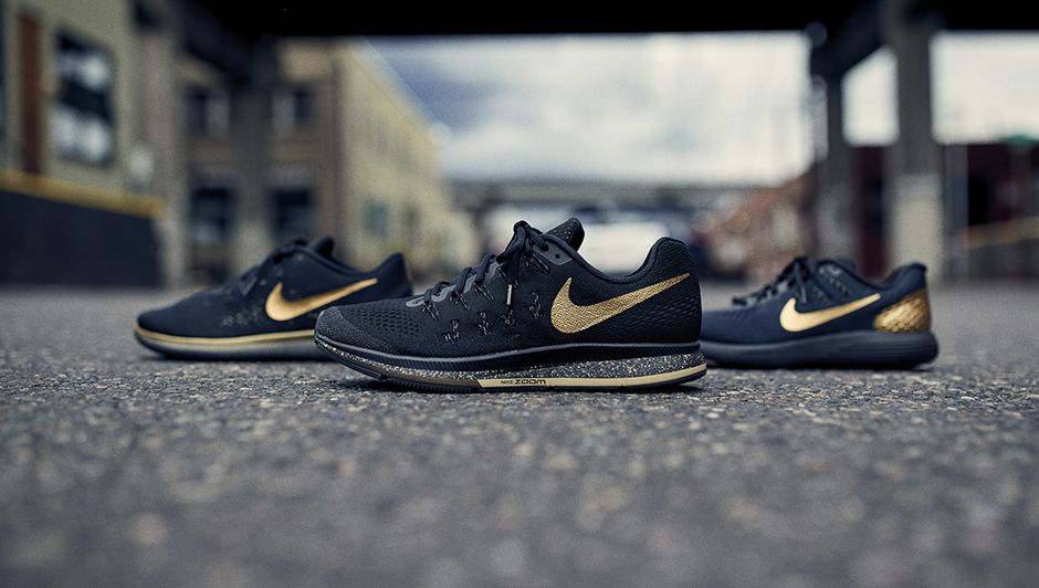 nike-running-black-&-gold-pack-1