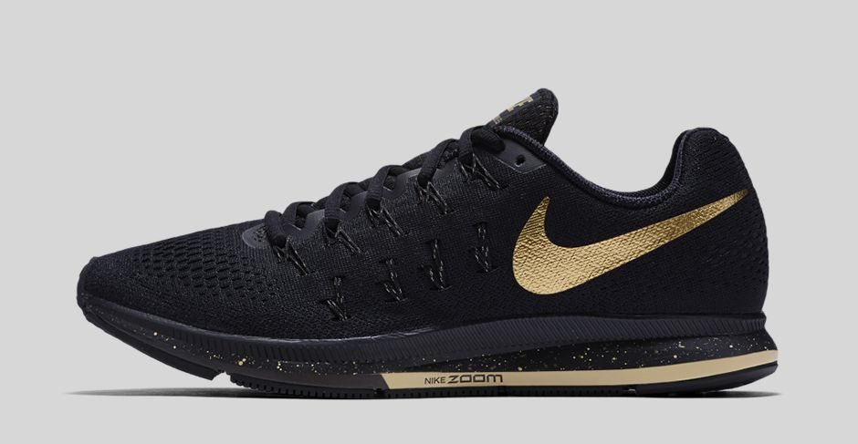 nike-running-black-&-gold-pack-2