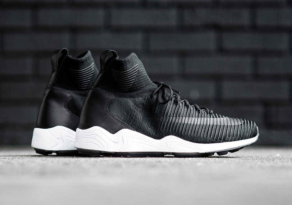 nike-zoom-mercurial-flyknit-ix-black-white-available