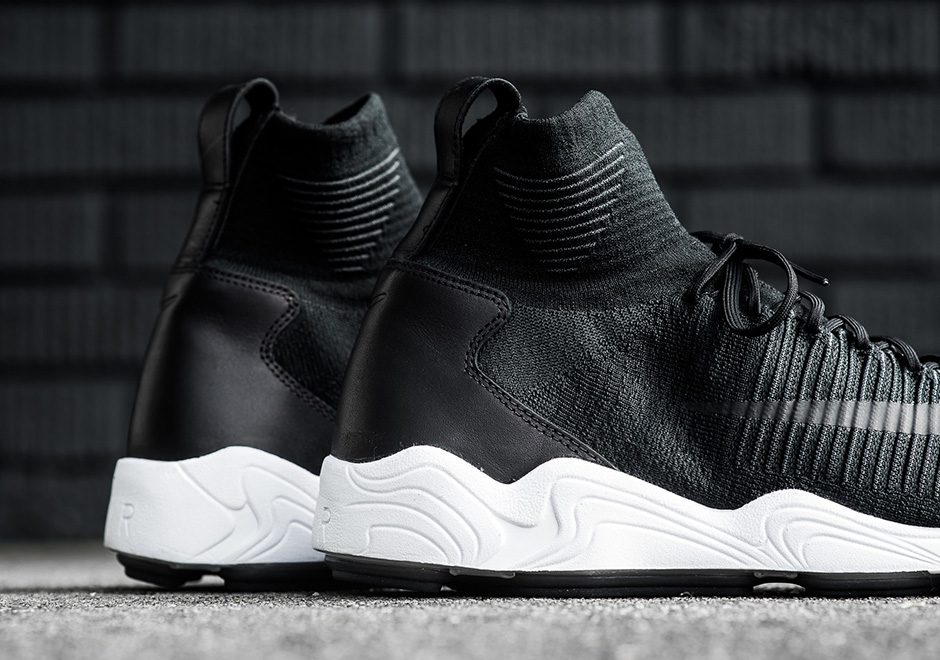 nike-zoom-mercurial-flyknit-ix-black-white-available_03