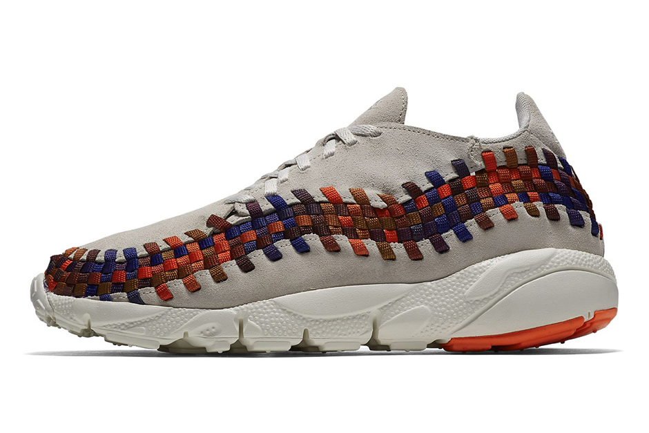 nikelab-air-footscape-woven-rbow-4