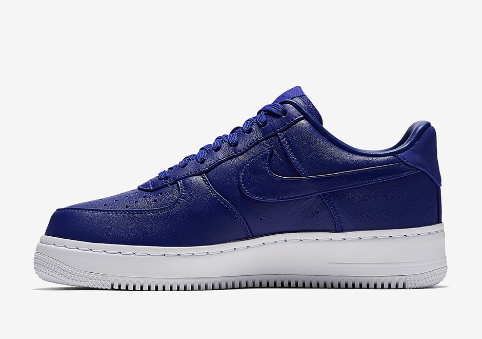 nikelab-air-force-1-low-august-2016-releases-03