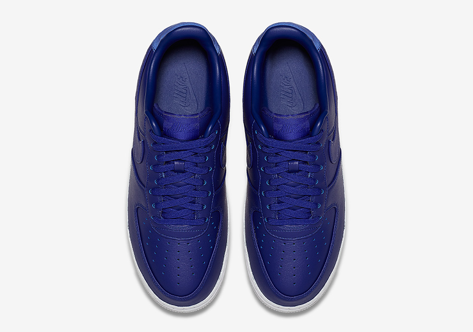 nikelab-air-force-1-low-august-2016-releases-04