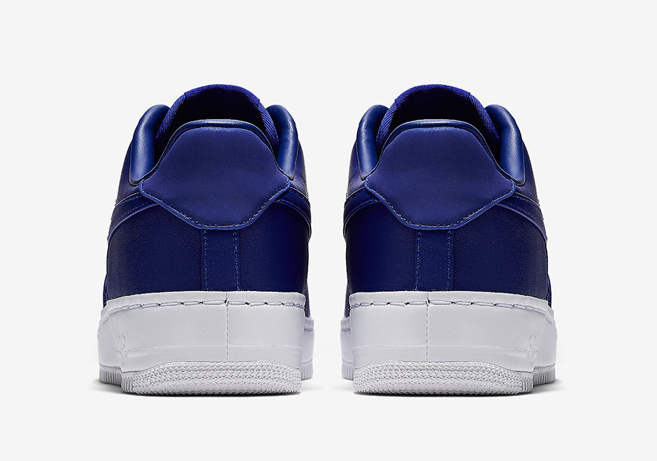 nikelab-air-force-1-low-august-2016-releases-05